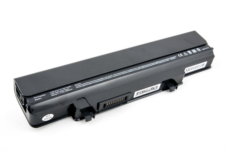 Купить Аккумулятор PowerPlant для ноутбуков DELL Inspiron 1320 (Y264R, DE 1320 3S2P) 11.1V 4400mAh