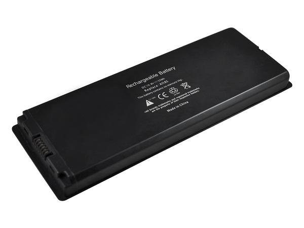 Купить Аккумулятор PowerPlant для ноутбуков APPLE MacBook 13