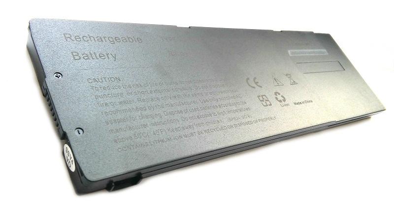 В наличии - Аккумулятор PowerPlant для ноутбуков SONY VAIO SA (VGP-BPS24) 11.1V 4400mAh цена, характеристики