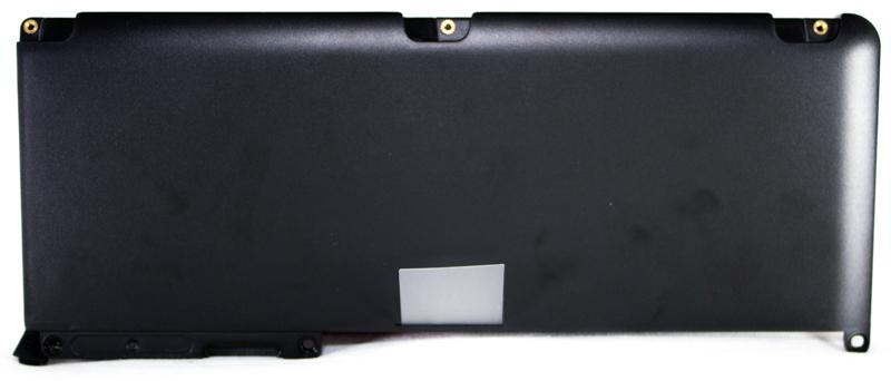 В наличии - Аккумулятор PowerPlant для ноутбуков APPLE MacBook 13