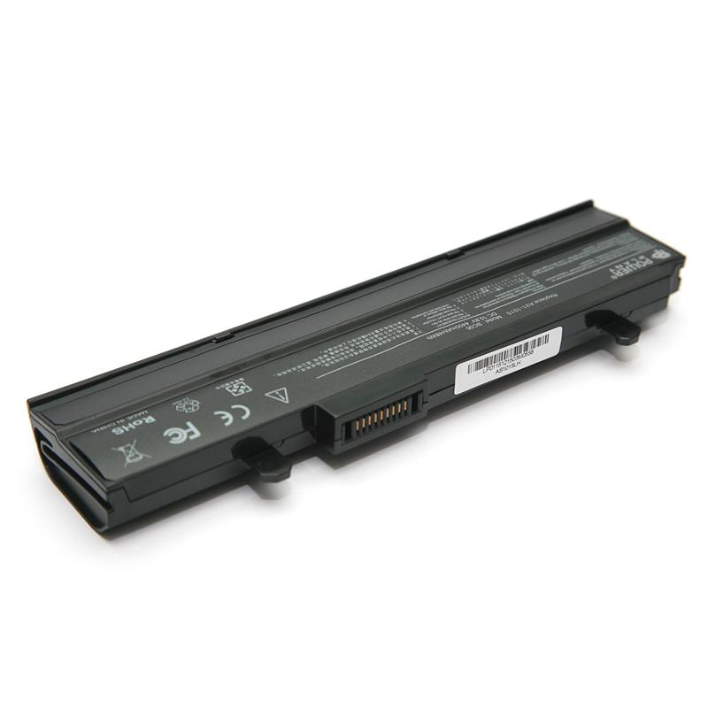 Купить Аккумулятор PowerPlant для ноутбуков ASUS Eee PC105 (A32-1015, AS1015LH) 10.8V 4400mAh