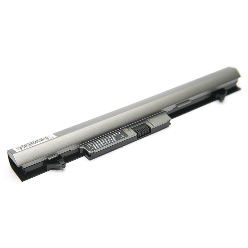 Купить Аккумулятор PowerPlant для ноутбуков HP ProBook 430 G1 (HSTNN-IB4L) 14.8V 2600mAh
