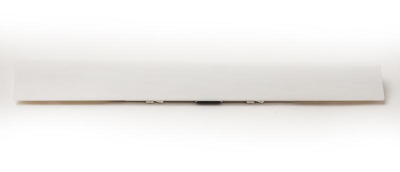 Купить Аккумулятор PowerPlant для ноутбуков IBM/LENOVO G405s (L12L4A02) 14.4V 2600mAh White