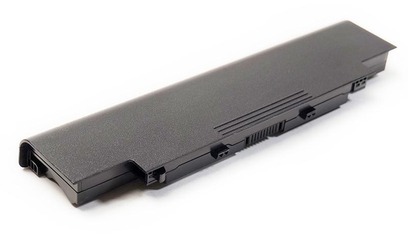 Купить Аккумулятор PowerPlant для ноутбуков DELL Inspiron N4010 (312-0233) 11.1V 4400mAh