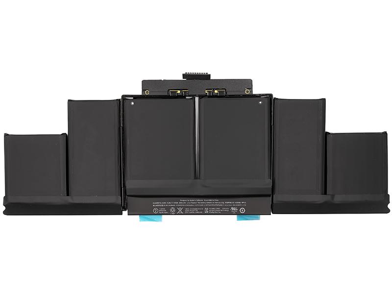 Купить Аккумулятор для ноутбуков APPLE MacBook Pro 15