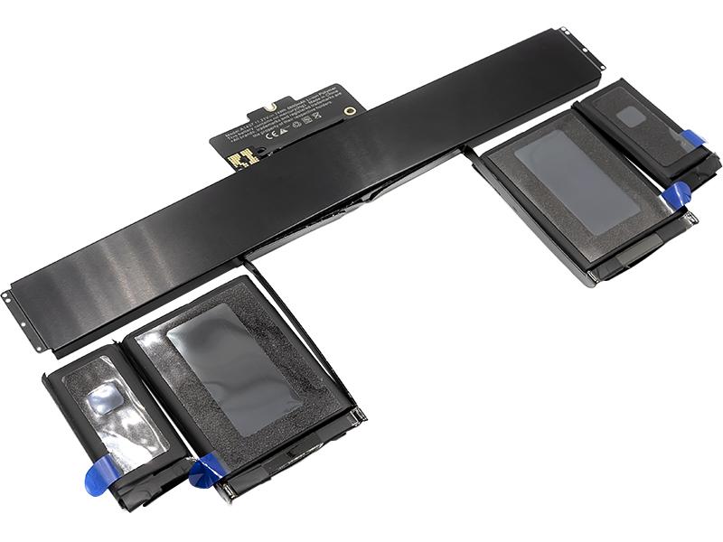 Купить Аккумулятор для ноутбуков APPLE MacBook Pro 13