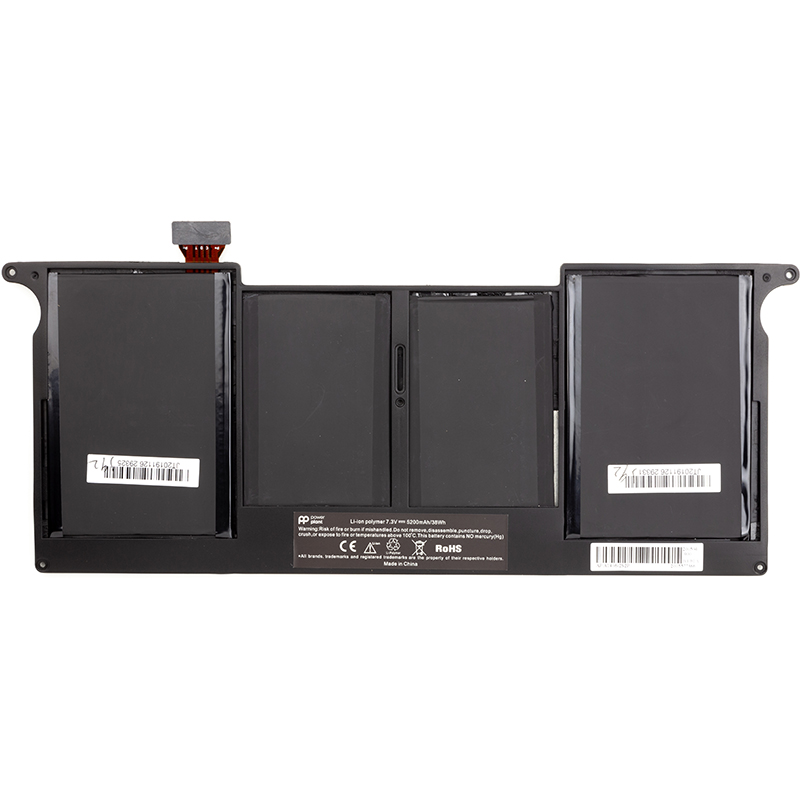 Купить Аккумулятор для ноутбуков APPLE MacBook Air 11