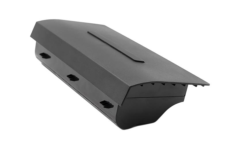 Купить Аккумулятор PowerPlant для ноутбуков ASUS G75 Series (A42-G75, ASG750LH) 14.8V 5200mAh
