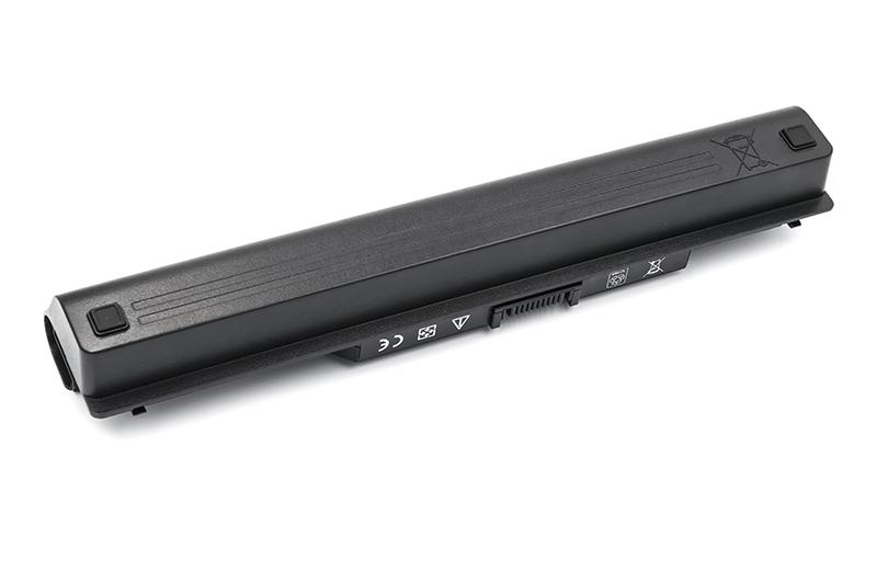 Купить Аккумулятор PowerPlant для ноутбуков DELL Inspiron 14 (1464) (JKVC5, DL1464LP) 11.1V 7800mAh