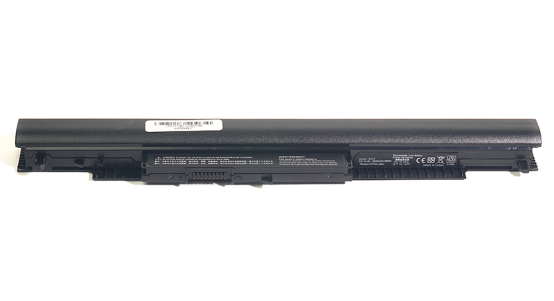 Купить Аккумулятор PowerPlant для ноутбуков HP 240 G4 (HS04, HP2500L7) 14.8V 2600mAh