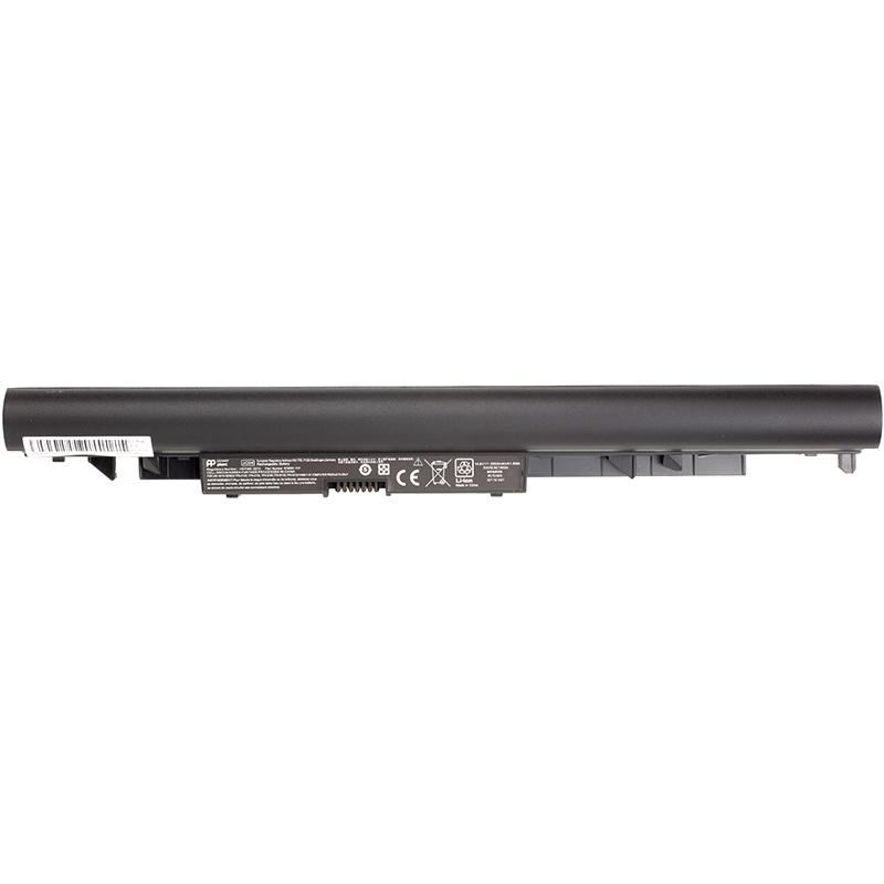 Купить Аккумулятор PowerPlant для ноутбуков HP 240 G6, 250 G6 (HSTNN-LB7V) 14.6V 2850mAh