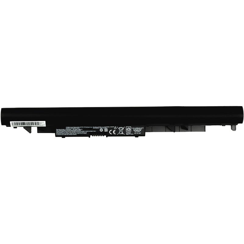 Купить Аккумулятор PowerPlant для ноутбуков HP 240 G6, 250 G6 (HSTNN-LB7V) 14.8V 2600mAh