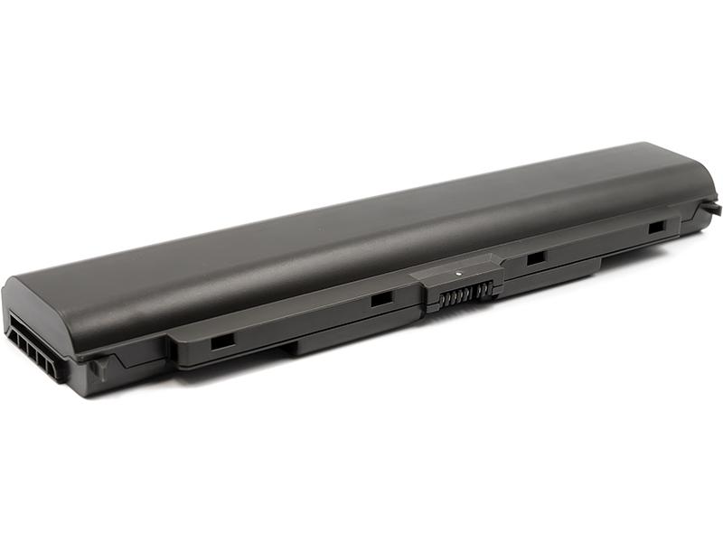 Купить Аккумулятор PowerPlant для ноутбуков LENOVO ThinkPad T440p (45N1144, LOW540LH) 11.1V 5200mAh