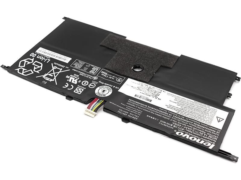 Купить Аккумулятор для ноутбуков LENOVO ThinkPad X1 Carbon 14