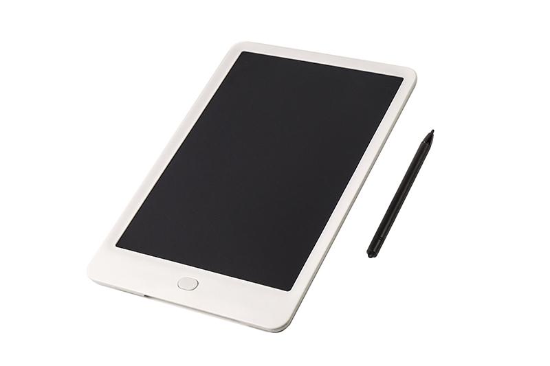 Купить LCD планшет для записей PowerPlant 10