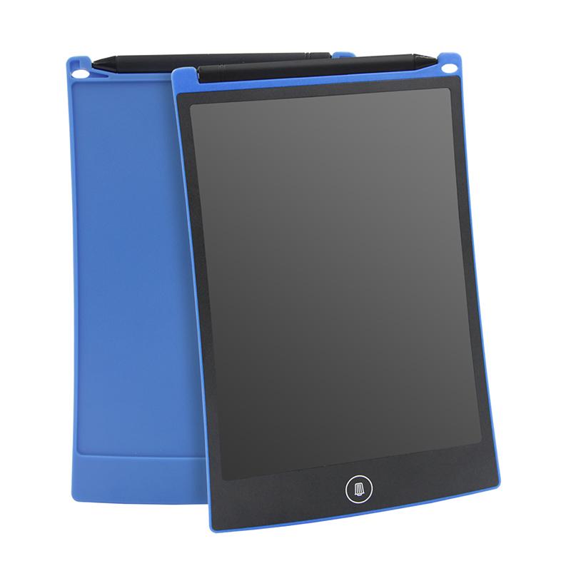Купить LCD планшет для записей PowerPlant 8.5