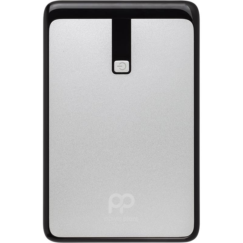 Купить Универсальная мобильная батарея PowerPlant/MS-125P3/30000mAh/