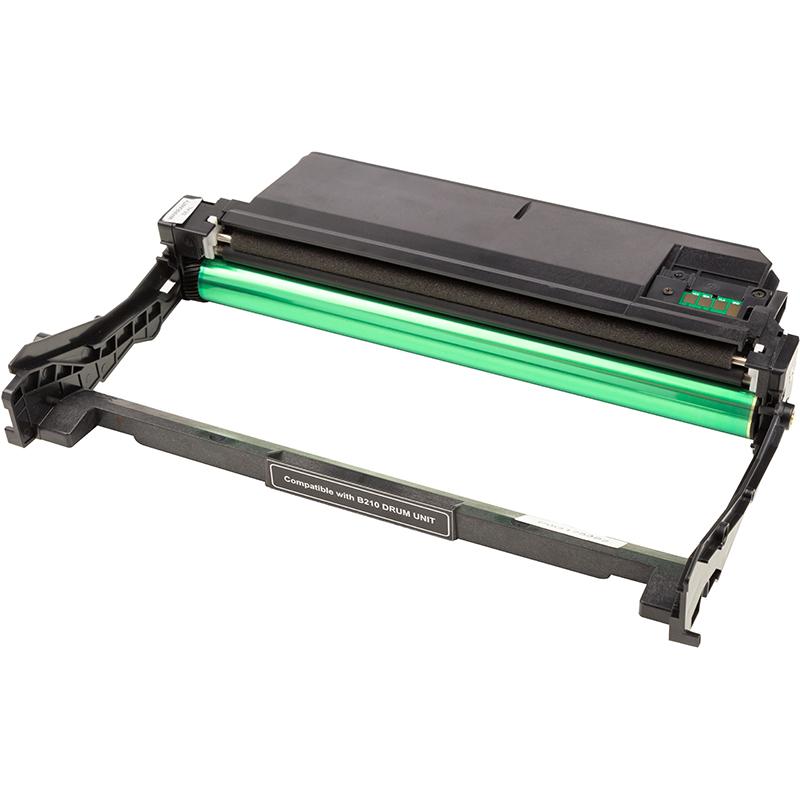 Купить Драм-картридж PowerPlant Xerox B210/B205 (101R00664) (с чипом)