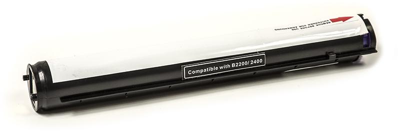 Купить Тонер - картридж PowerPlant OKI B2200/2400 (43640307)