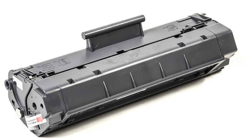 Купить Картридж PowerPlant HP LJ 1100, Canon LBP-800/810 (C4092A)