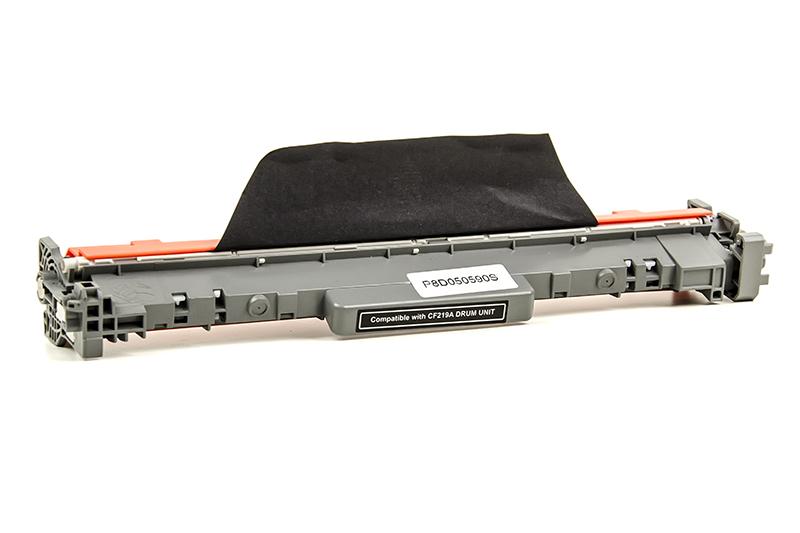 Купить Драм-картридж PowerPlant HP LJ M102/M132 (CF219A) (с чипом)