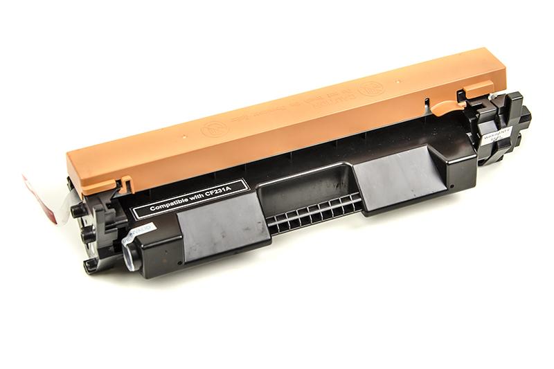 Купить Картридж PowerPlant HP LJ M230 (CF231A) (с чипом)
