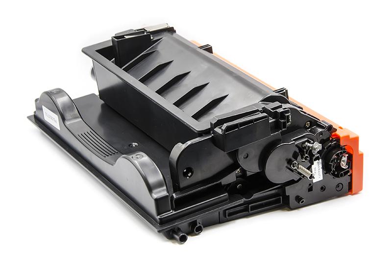 Купить Картридж PowerPlant HP LJ Enterprise M607dn/M631h (CF237A) (с чипом)