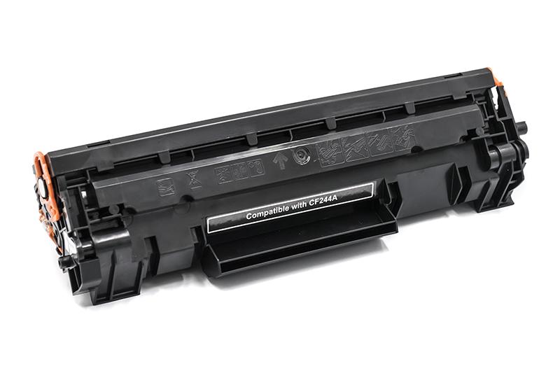 Купить Картридж PowerPlant HP LJ Pro M28/M15 (CF244A) (с чипом)