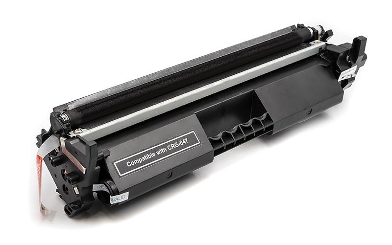 Купить Картридж PowerPlant Canon LBP112/MF112 (CRG-047) (с чипом)