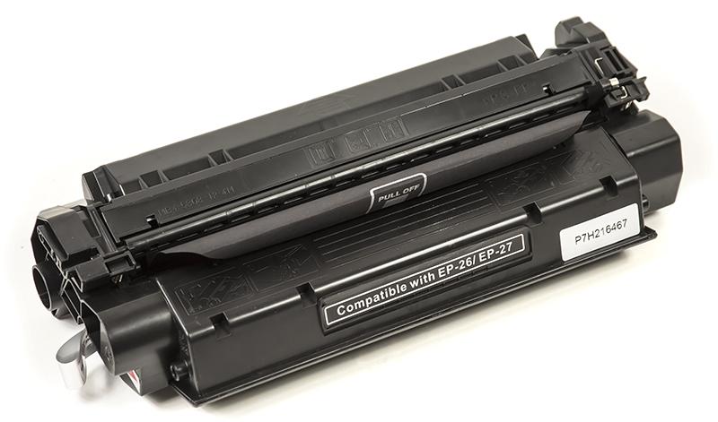 Купить Картридж PowerPlant Canon LBP-3200/MF3110 (EP-27)