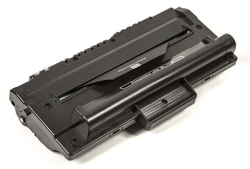 Купить Картридж PowerPlant Samsung ML-1510/1710/1750 (ML-1710D3/XEV)