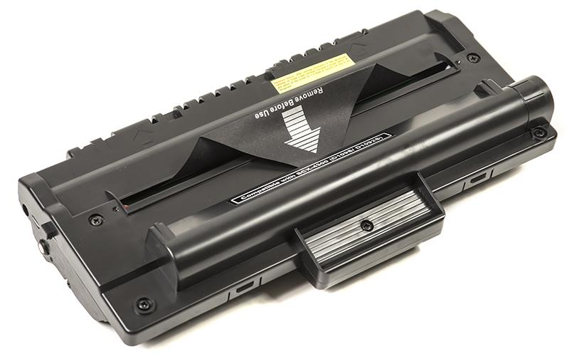 Купить Картридж PowerPlant Samsung SCX-4300 (MLT-D109S)