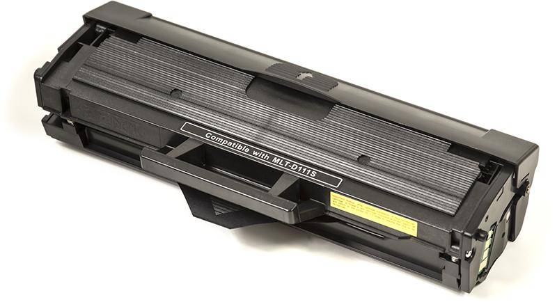 Купить Картридж PowerPlant Samsung SL-M2020 / 2070 / 2070FW (MLT-D111S)