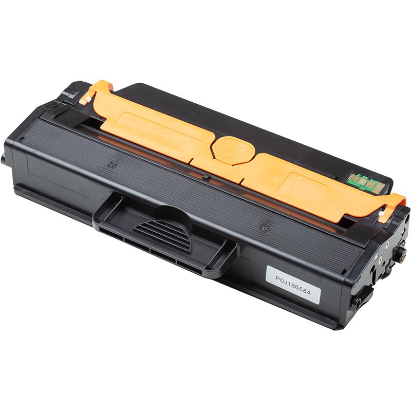 Купить Картридж PowerPlant Samsung Xpress SL-M2620, M2870 (MLT-D115L)