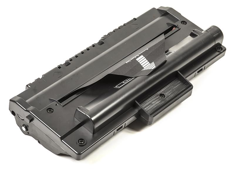 Купить Картридж PowerPlant Samsung 4200/4220 (SCX-D4200A/ELS)