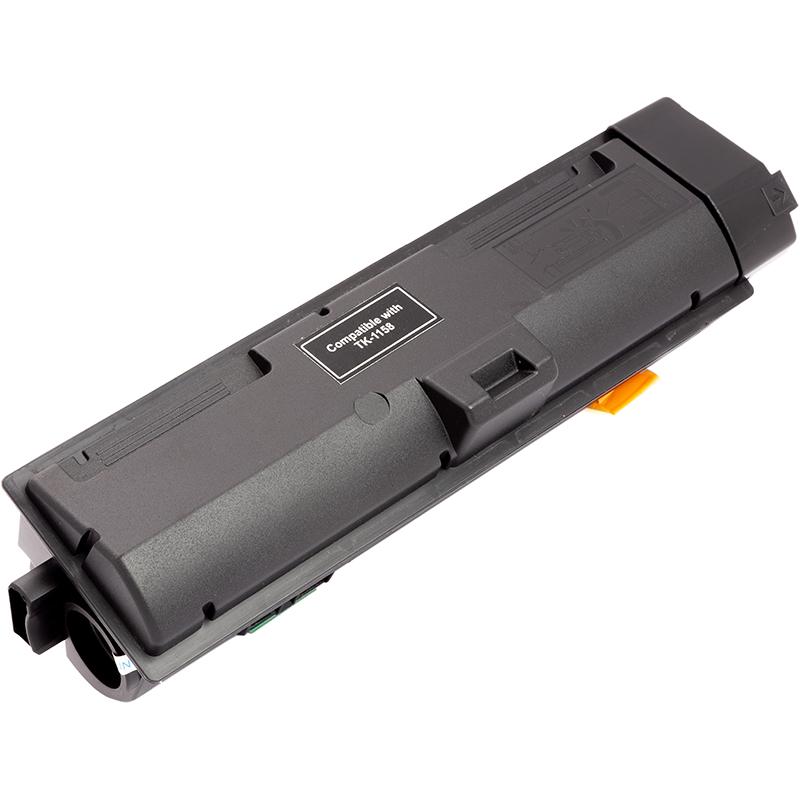 Купить Тонер картридж PowerPlant Kyocera Ecosys P22335dn (TK-1158)