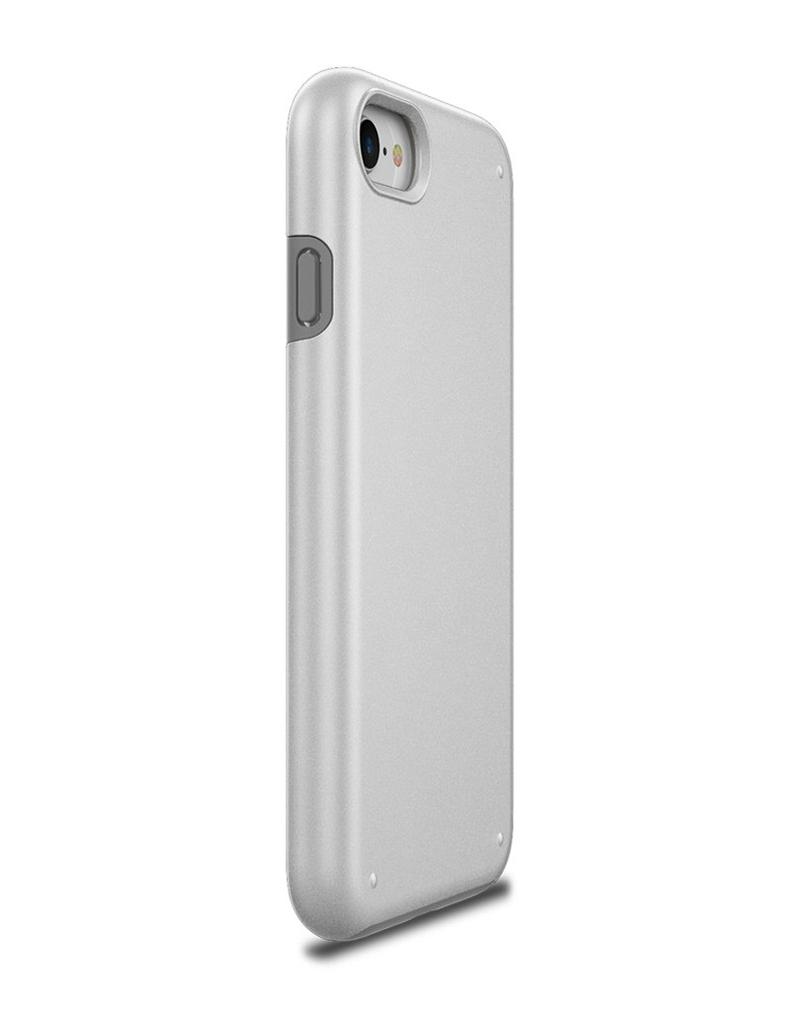 Купить Чехол Patchworks Chroma для iPhone 8 / 7, белый