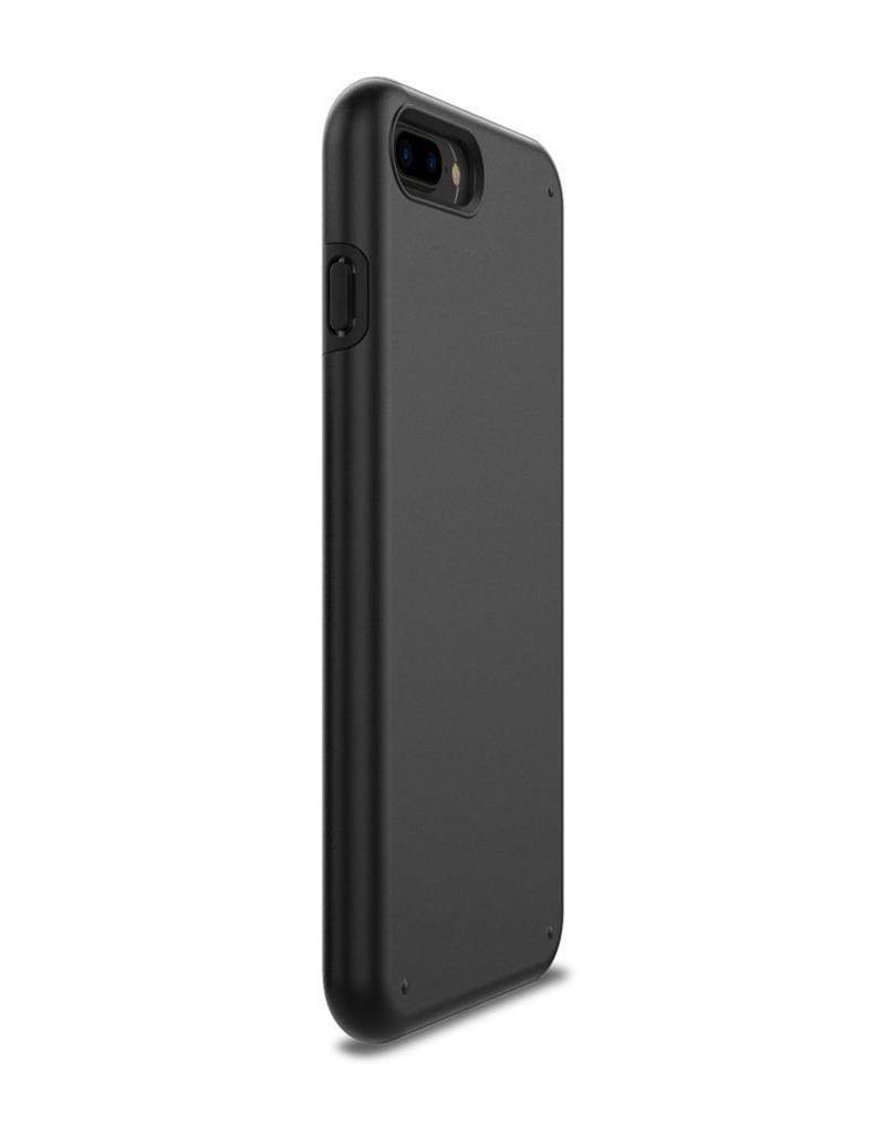 Купить Чехол Patchworks Chroma для iPhone 8 Plus / 7 Plus, черный