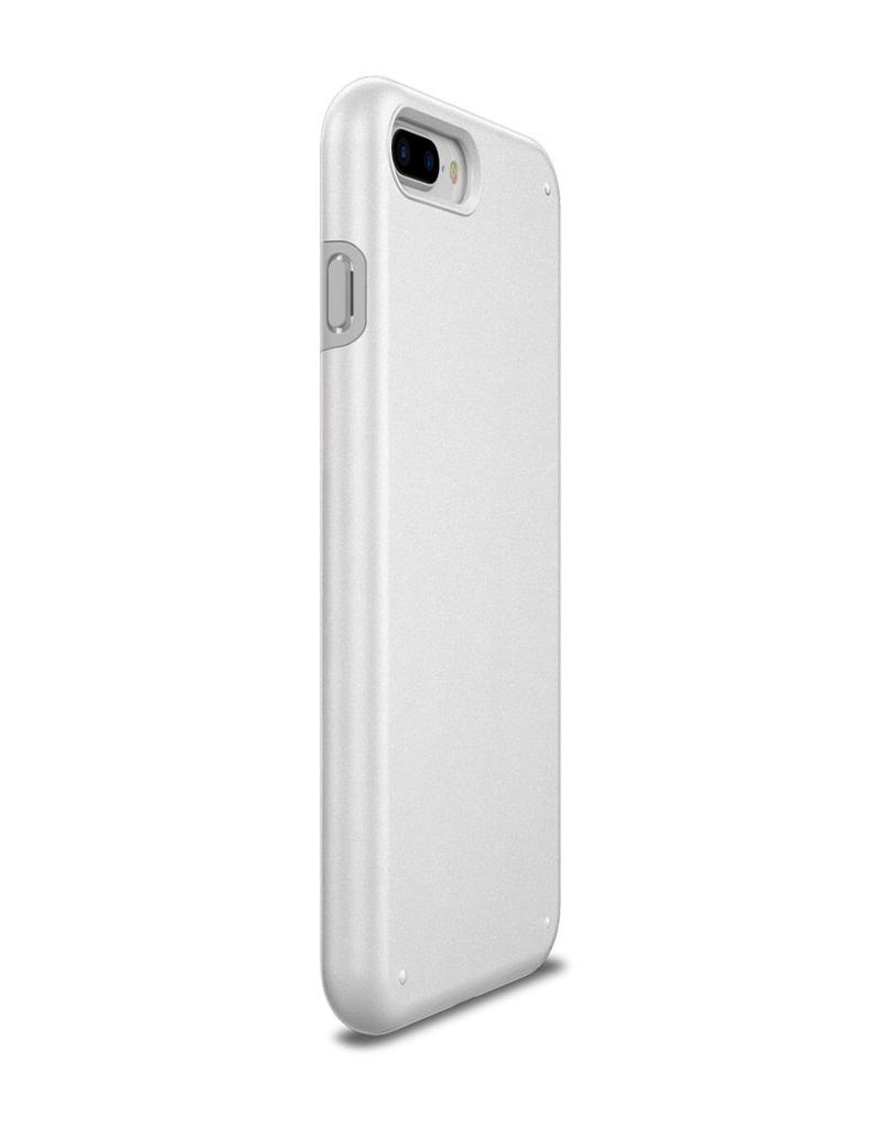 Купить Чехол Patchworks Chroma для iPhone 8 Plus / 7 Plus, белый