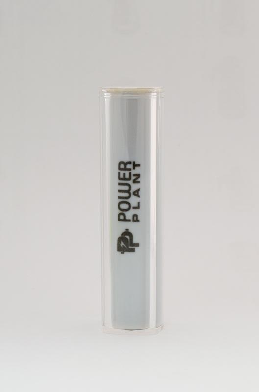 Купить Универсальная мобильная батарея PowerPlant/PB-LA113/2600mAh/