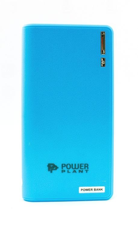 Купить Универсальная мобильная батарея PowerPlant/PB-LA602/20000mAh/