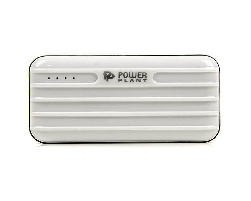 Купить Универсальная мобильная батарея PowerPlant/PB-LA9084/5200mAh/