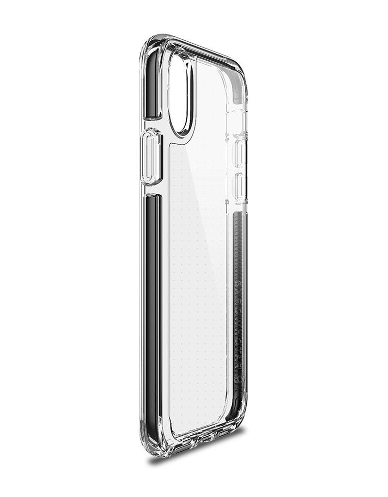 Купить Чехол Patchworks Lumina EX для iPhone X, черный