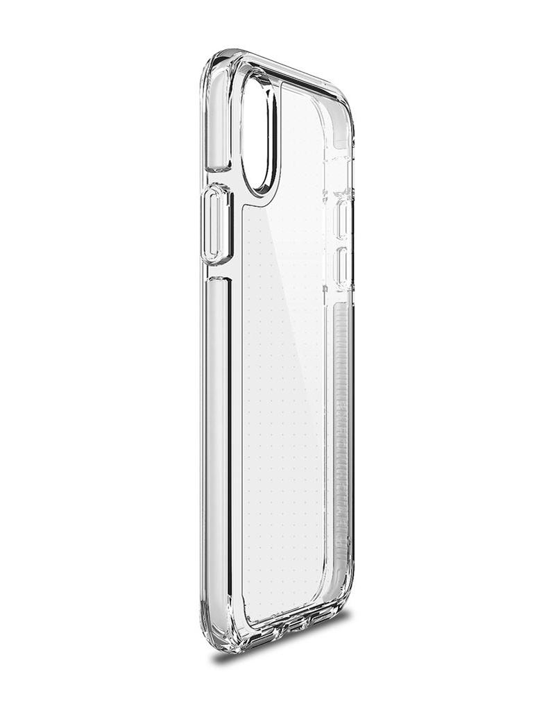 Купить Чехол Patchworks Lumina EX для iPhone X, белый