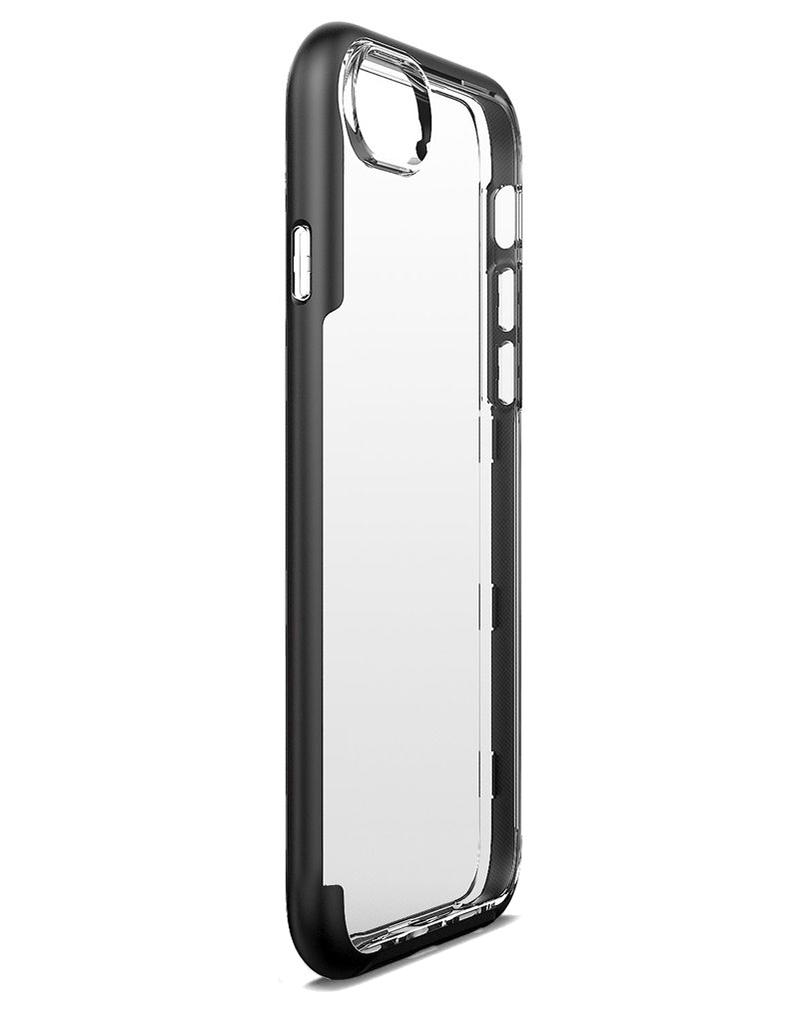 Купить Чехол Patchworks Sentinel для iPhone 8 / 7 / 6S / 6, черный