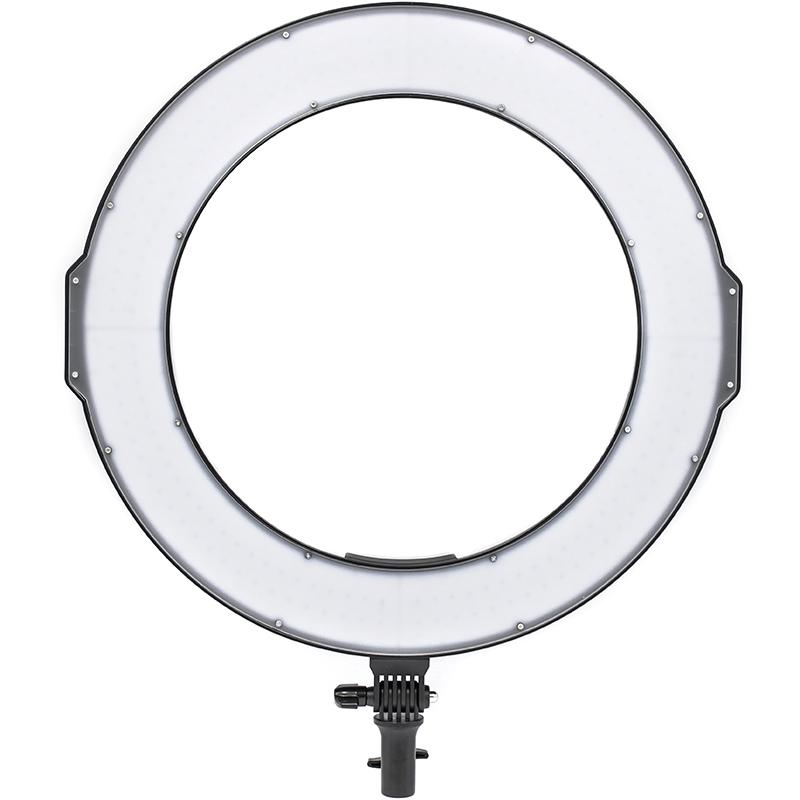 Купить Кольцевой свет PowerPlant Ring Light RL-288A LED
