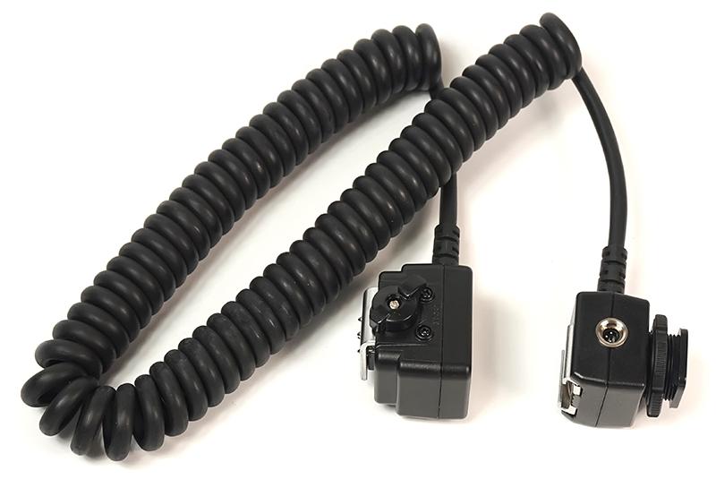 Купить Кабель дистанционного управления Meike MK-SC28 для Nikon