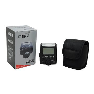 Купить Вспышка Meike Canon 300C