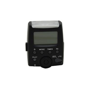 Купить Вспышка Meike Nikon 300n