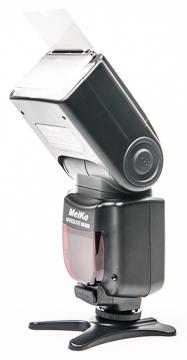 Купить Вспышка Meike Nikon 430n